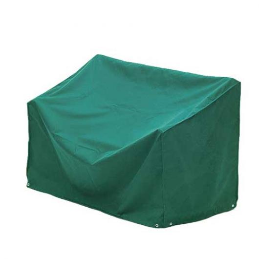 Κάλυμμα τριθέσιου καναπέ