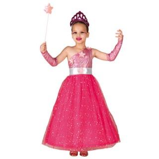 Μυστική Βασίλισσα στολή για κορίτσια