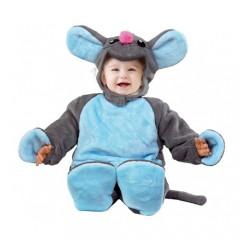 Ποντικάκι στολή Bebe