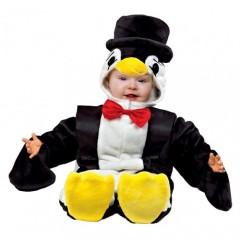 Πιγκουίνος στολή Bebe