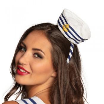 Στέκα ναυτάκι Navy sailor