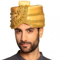 Καπέλο Ανατολίτη Σουλτάνου Osman