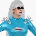 Γυαλιά Εξωγήινου Galactica