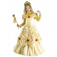 Πεντάμορφη Νεράιδα του παραμυθιού στολή για κορίτσια