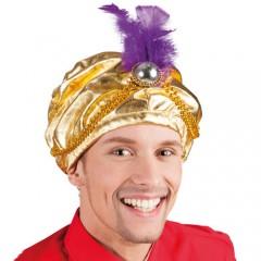 Καπέλο Άραβα σουλτάνου Selim