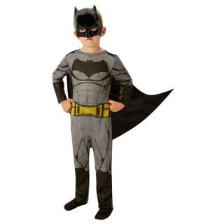 Batman στολή Σούπερ ήρωα για αγόρια