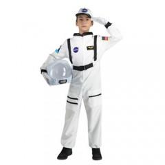Αστροναύτης στολή για αγόρια