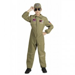 Στολή Air Force για αγόρια