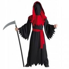 Master Of Darkness στολή δήμιου για αγόρια