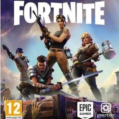 Fortnite: το πιο εθιστικό video game και τι πρέπει να προσέχουν οι γονείς
