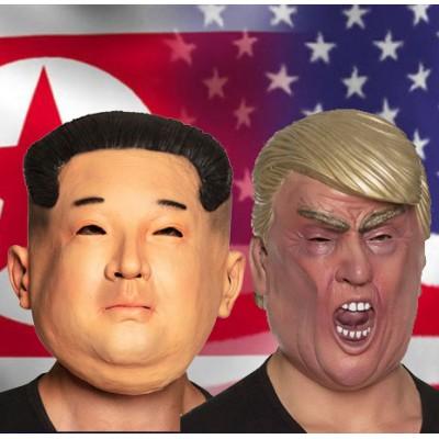 Αποκριάτικη συνάντηση κορυφής