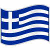 OEM Ελληνικής Κατασκευης