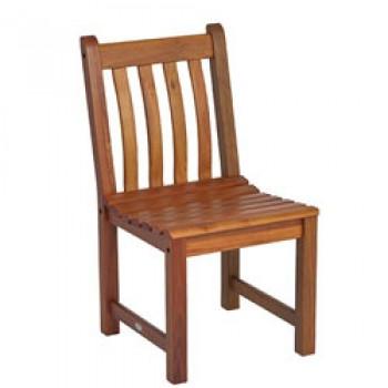 Καρέκλες-Καναπέδες & Σκαμπό