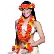 Hawaii αξεσουάρ για Χαβανέζους Ράστα  Ρέγκε θέματα