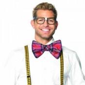 Παπιγιόν -  Γραβάτες