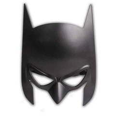 Γυαλιά Μάσκα Γυαλιά Τιμωρού Από Το Μέλλον Batman