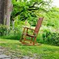 Cornis Κουνιστή πολυθρόνα κήπου