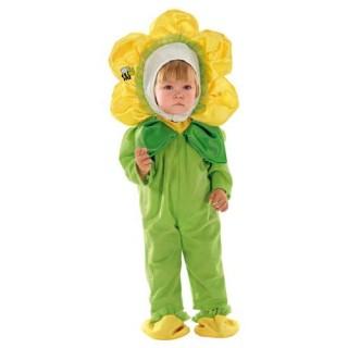 Μαργαρίτα Αποκριάτικη στολή για μωράκια
