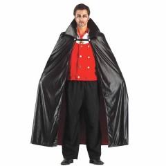 Βρυκόλακας λουξ στολή ενηλίκων