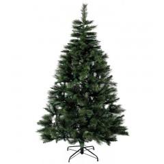Δέντρο Aspen 210cm
