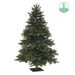 Δέντρο Black Hills 230cm