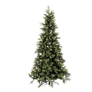 Δέντρο Burligton Pvc 240cm