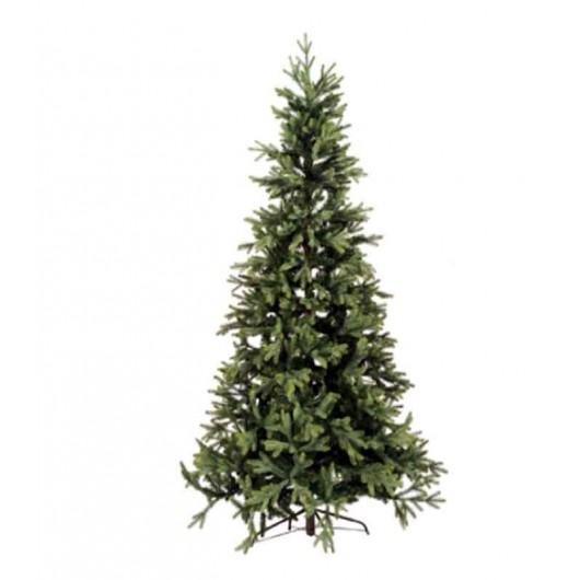 Δέντρο Burligton Pvc 210cm