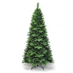 Δέντρο California 210 εκ.