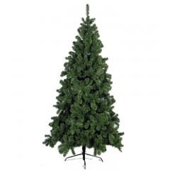 Δέντρο Colorado Deluxe 210cm