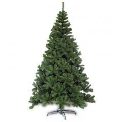 Δέντρο Colorado tree 150 εκ.