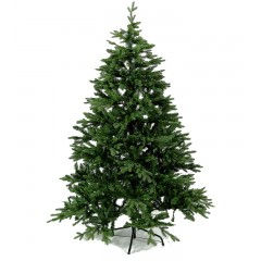 Δέντρο Kedros plastic mix 210cm