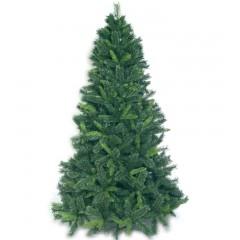 Δέντρο Mountain ύψος 210cm