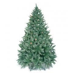 Δέντρο Sarp Snowy 150cm