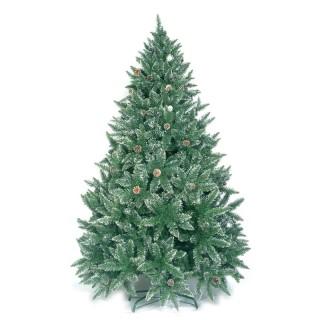 Δέντρο Sarp Snowy 180cm