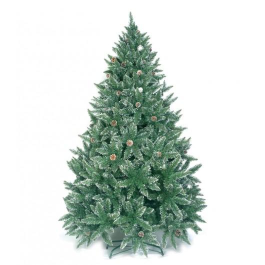 Δέντρο Sarp Snowy 120cm