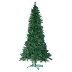 Δέντρο  Slim Style 180cm με στενή γραμμή.