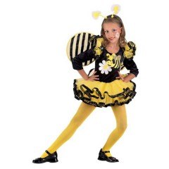 Μπαλαρίνα Μελισσούλα