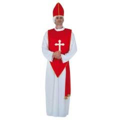 Καρδινάλιος στολή ενηλίκων