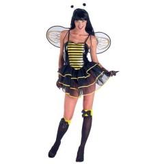 Μελισσούλα σέξι στολή ενηλίκων