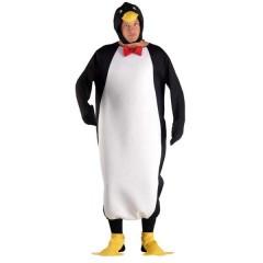 Πιγκουίνος στολή ενηλίκων