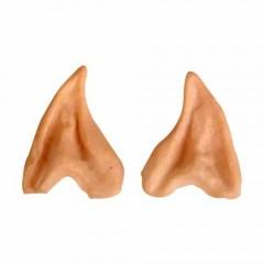 Αυτιά ξωτικού θεατρικά