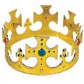 Στέμμα Κορώνα Βασιλιά