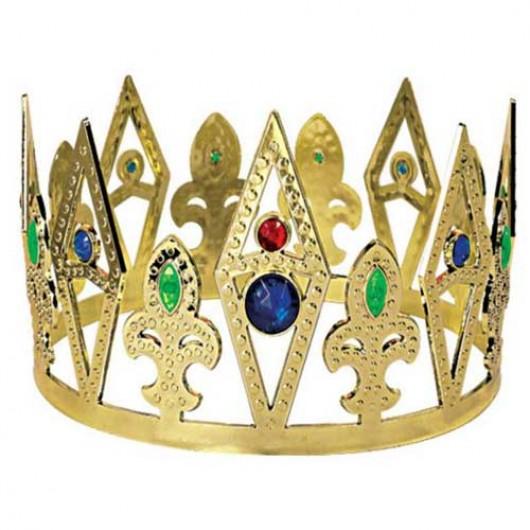 Στέμμα Κορώνα Βασίλισσας