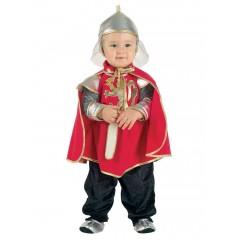 Βασιλιάς Ερρίκος μπεμπέ