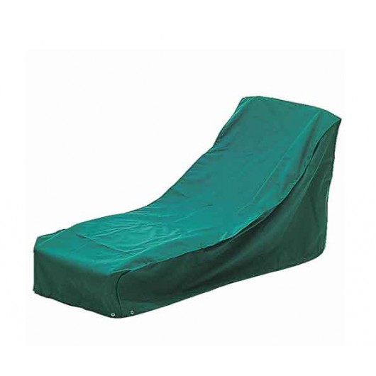 Κάλυμμα ξαπλώστρας deckchair