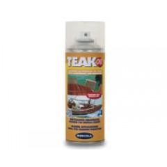 Λάδι συντήρησης σε spray 400 ml