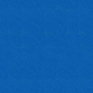 Πανί πολυθρόνας σκηνοθέτη μπλε