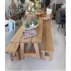 pine-heavy-table-180cm x 85 cm