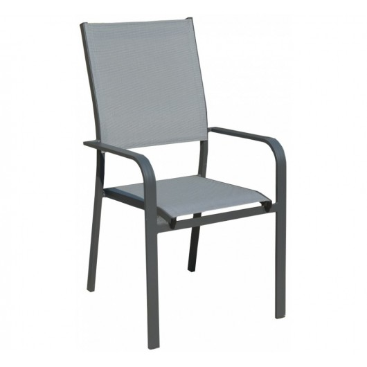 Breve πολυθρόνα