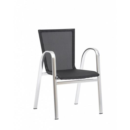 Πολυθρόνα Bueno
